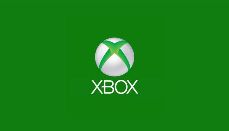 Xbox ekibi, Gamescom 2018 sırasında dolu dolu etkinlikler düzenleyecek