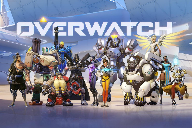 Emrah Subaşı için son 10 yılın en iyi video oyunları (2010-2019)