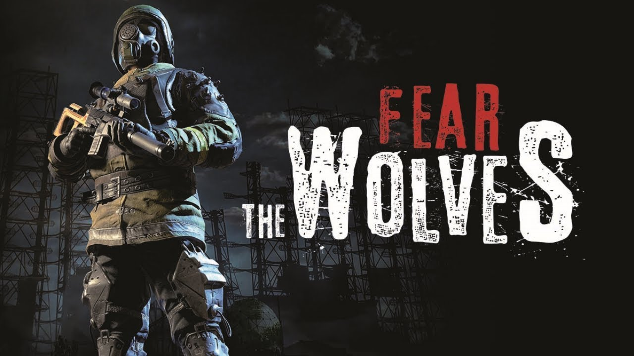 Fear the Wolves incelemesi