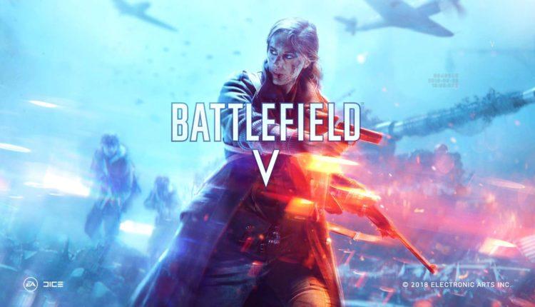 Battlefield 5 ön incelemesi