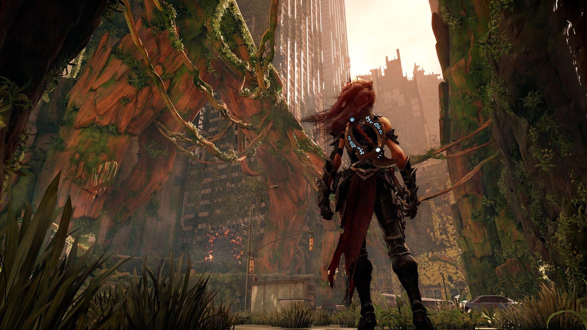Games with Gold ile Ağustos 2021 içerisinde verilecek olan ücretsiz oyunlar açıklandı