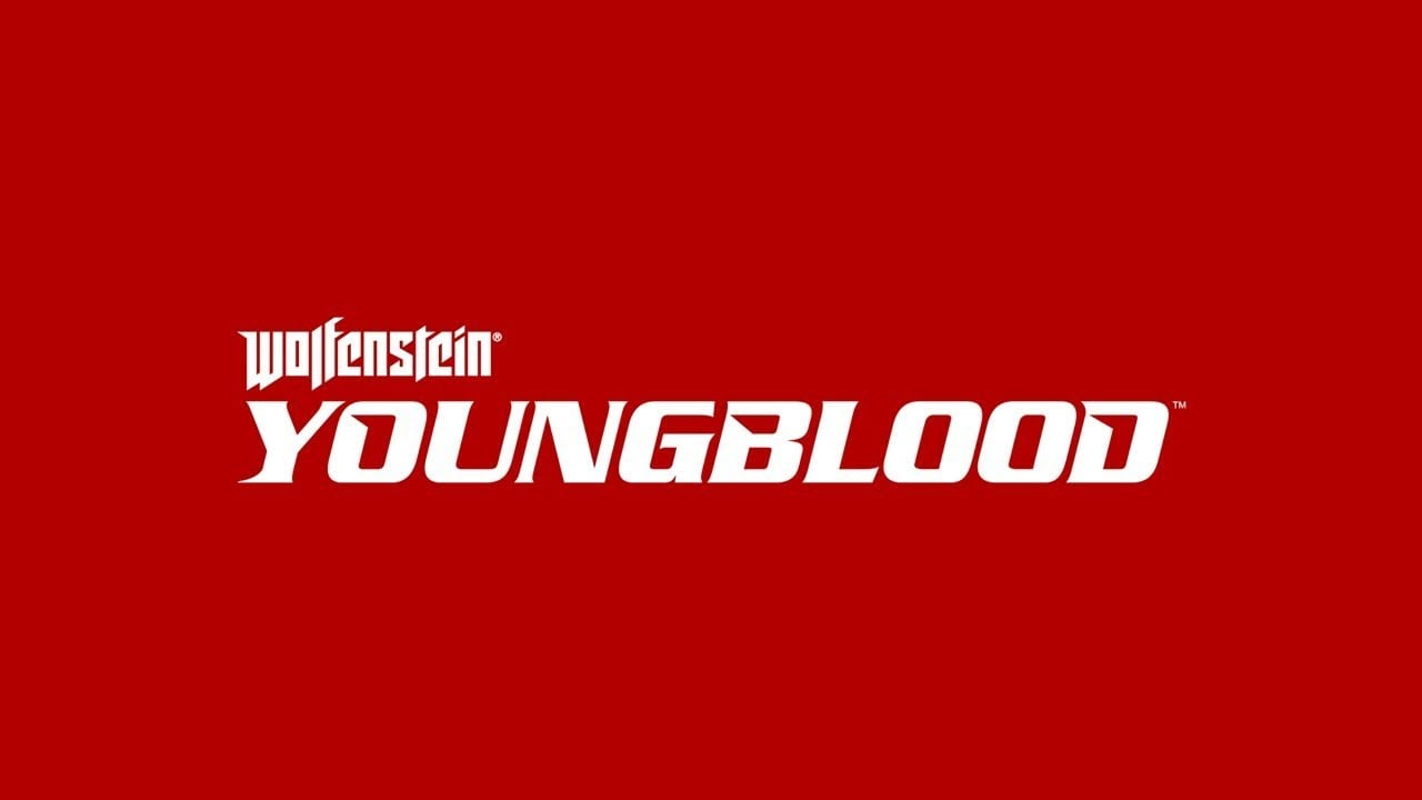 Wolfenstein: Youngblood, Playstore platformunda ön siparişe açıldı