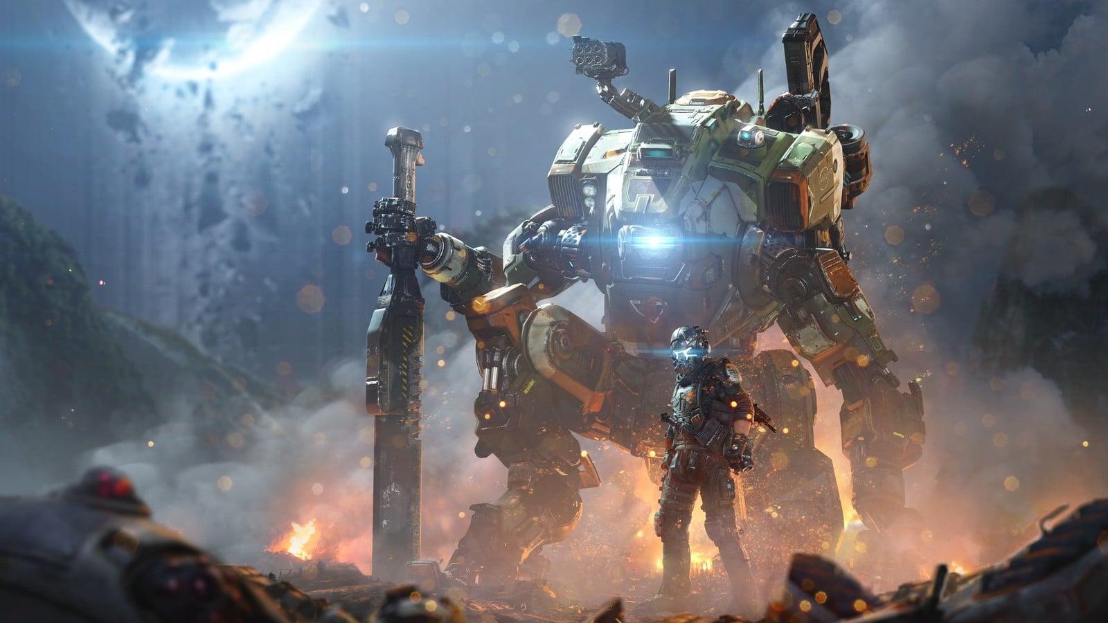 PlayStation Plus ile Aralık 2019 içerisinde verilecek ücretsiz oyunlar açıklandı