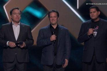 Xbox, PlayStation