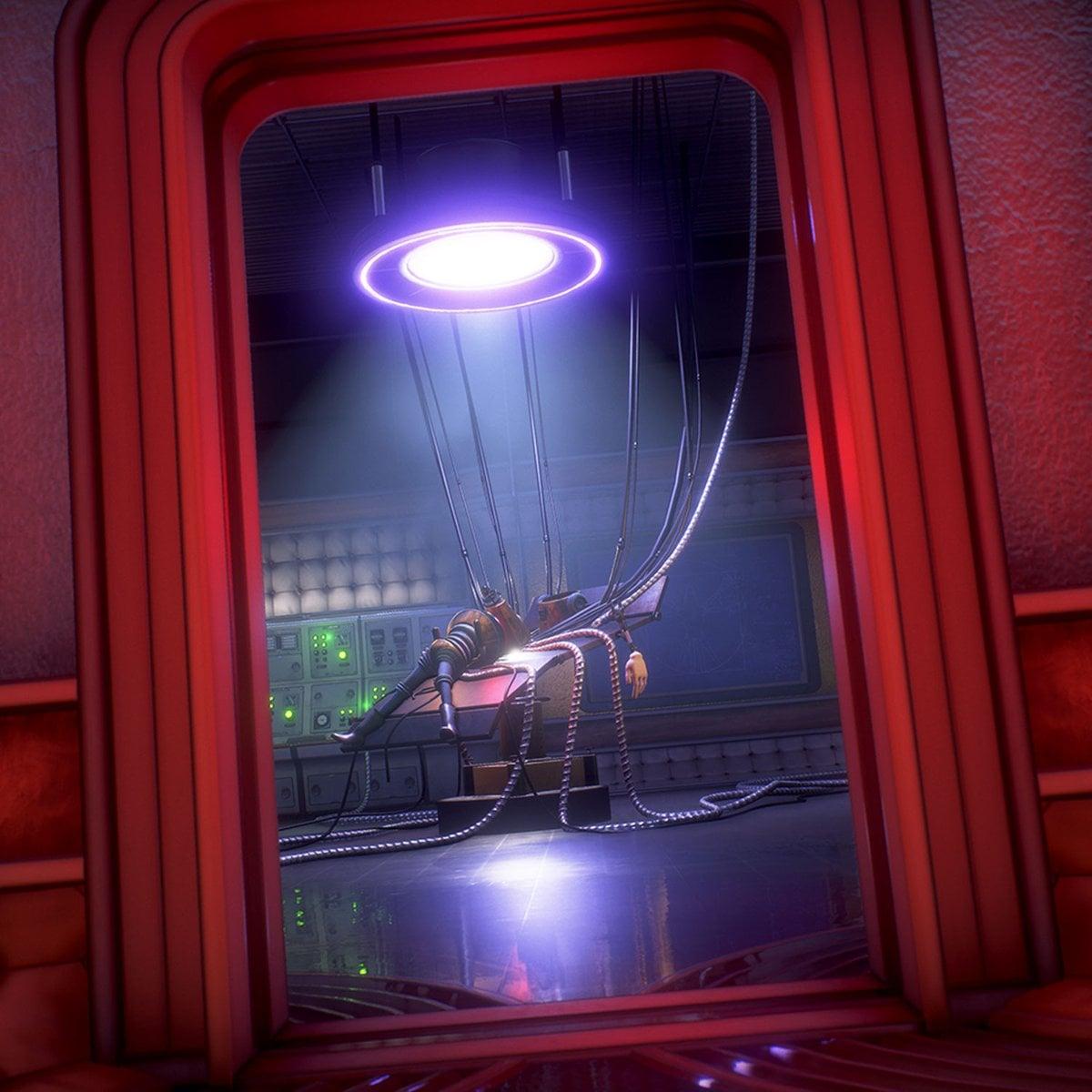 Gearbox Software, Borderlands 3 haricinde başka bir oyunda duyuracak