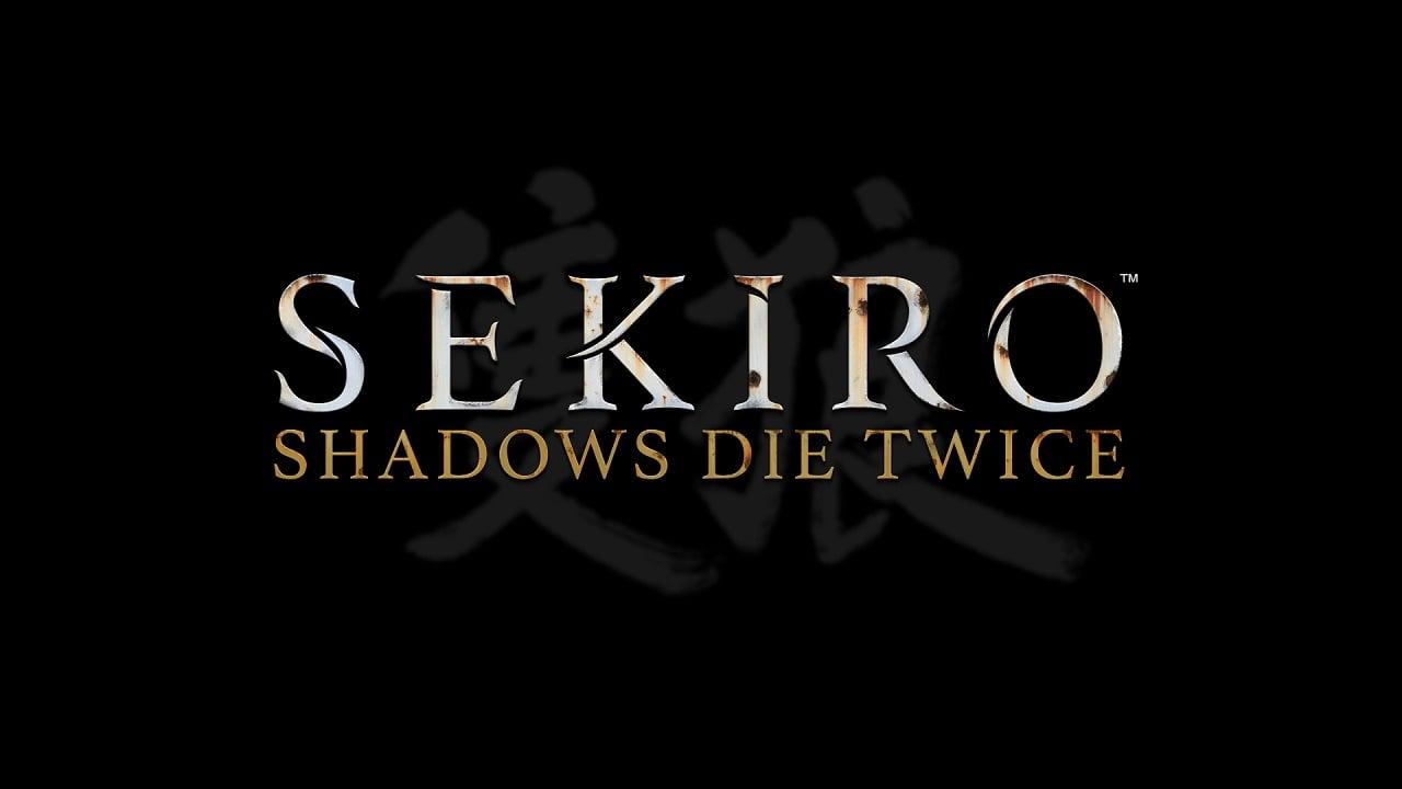 Sekiro: Shadows Die Twice incelemesi