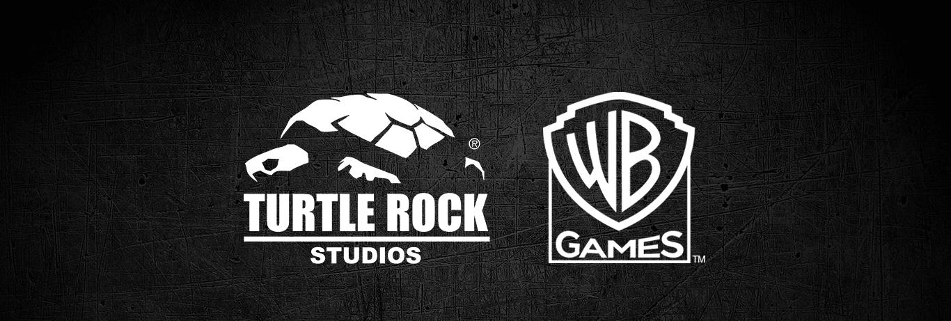 PlayStation 5 ve Xbox Scarlett için ilk zombi temalı oyun duyuruldu