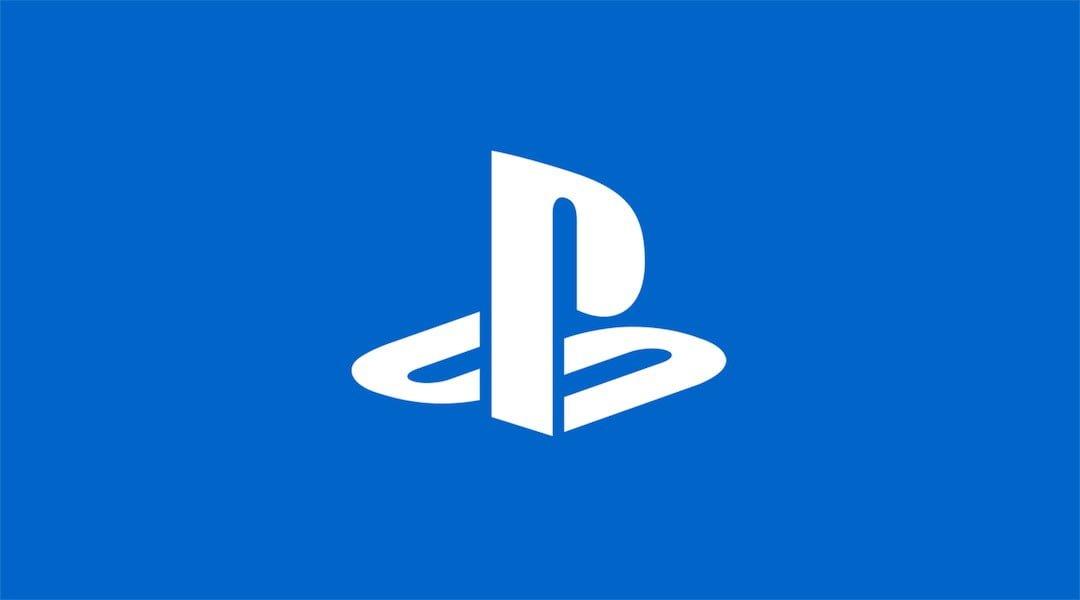 PlayStation 5 ve PlayStation 5 Pro