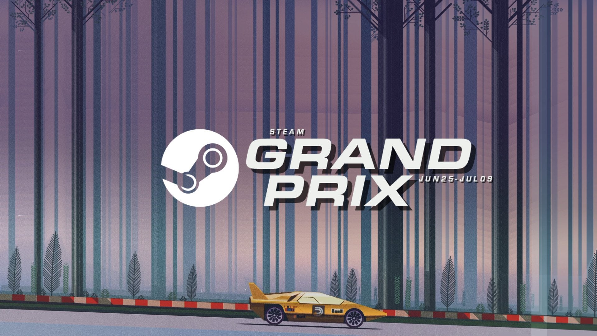 Steam-Grand-Prix
