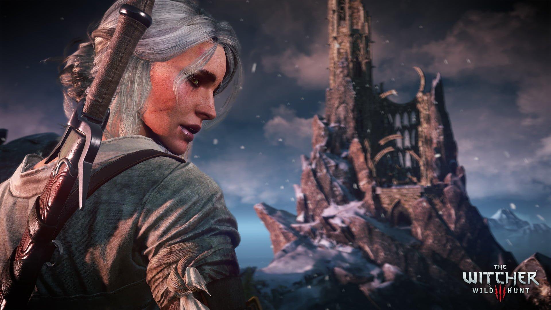 Steam: Yaz İndirimi 2019 için rol yapma oyunu önerileri