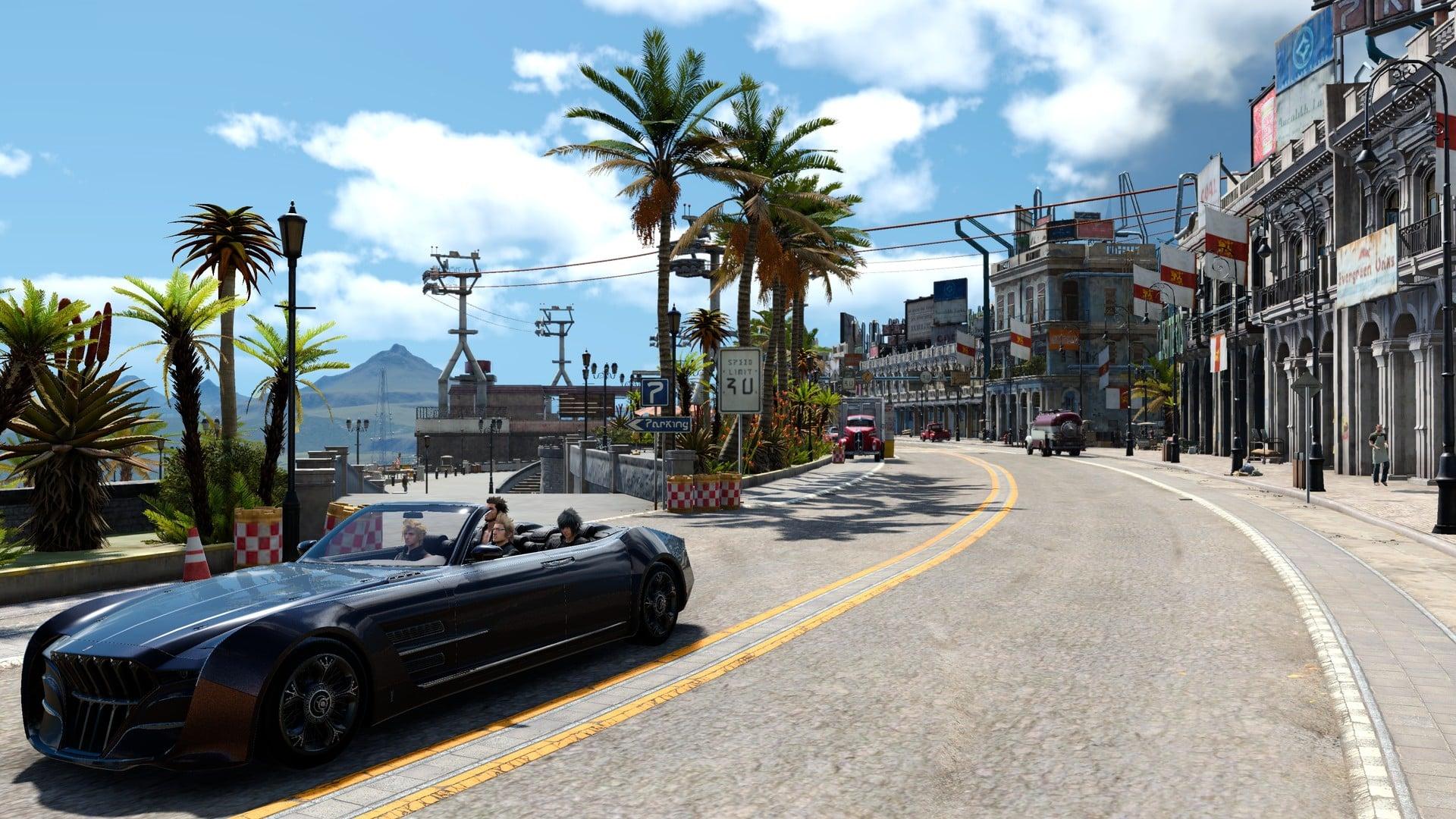 Steam: Yaz İndirimi 2019 için aksiyon ve macera oyunu önerileri