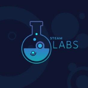 Steam Laboratuvarı