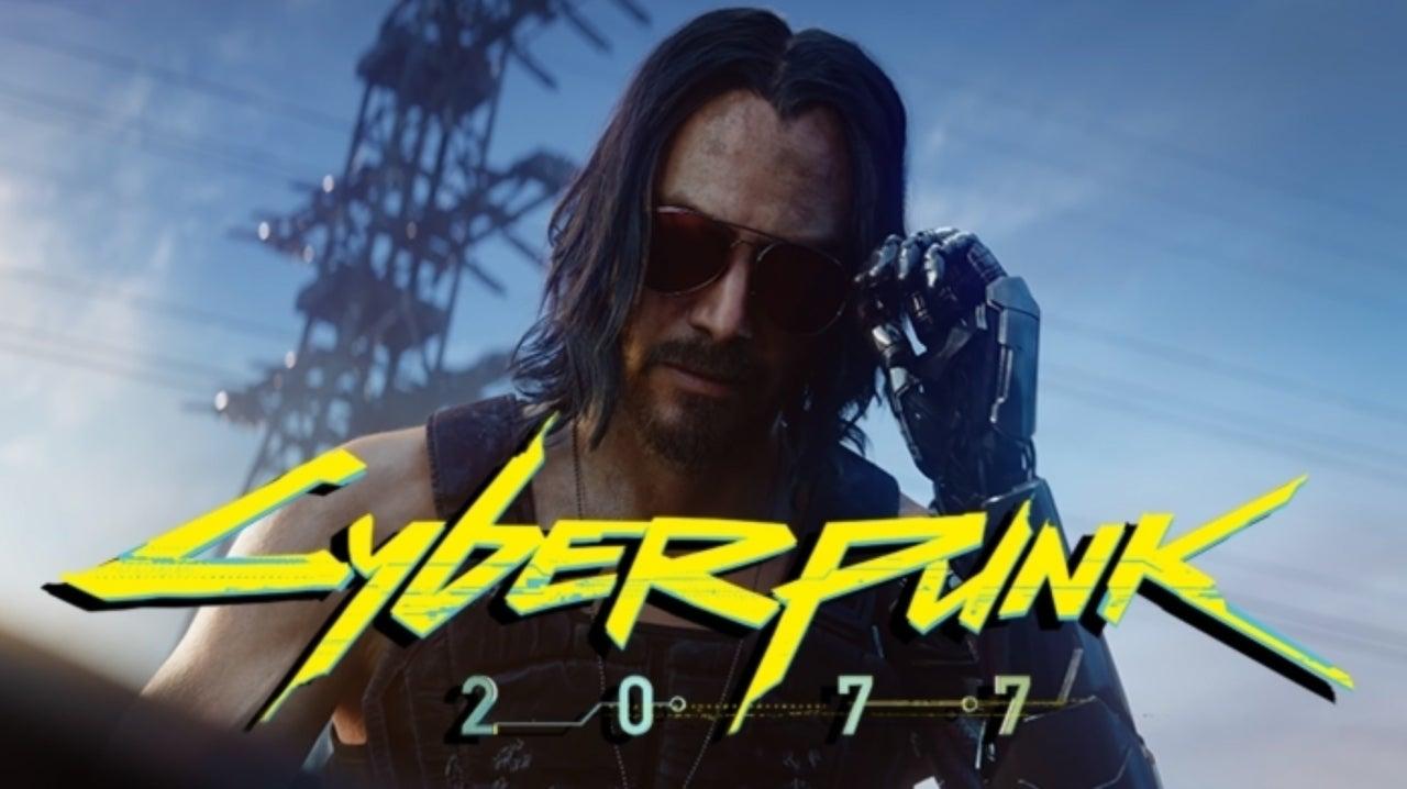 Cyberpunk 2077 geliştiricisi, Keanu Reeves seçimiyle ilgili konuştu