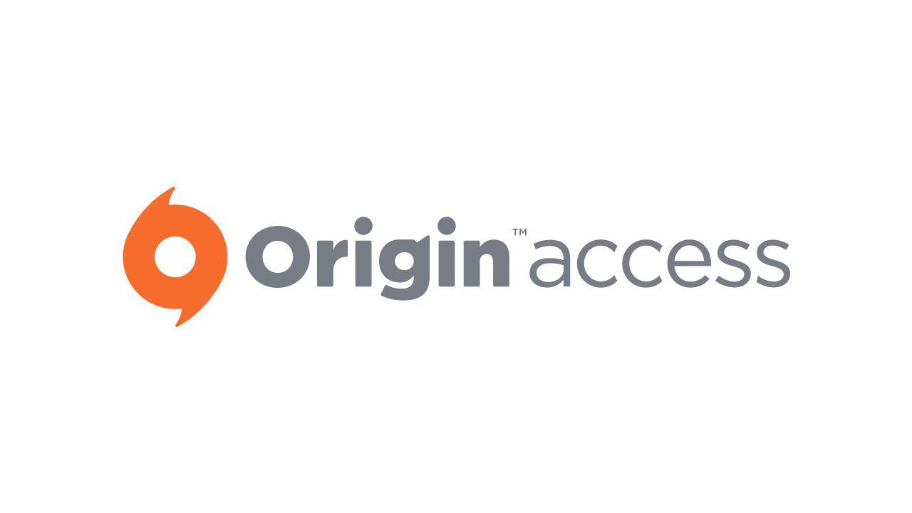 EA Access ve Origin Access nedir?