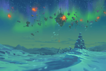 Hearthstone: Galakrond's Awakening
