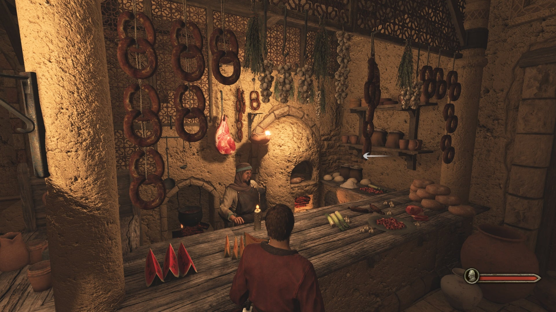 Mount and Blade 2: Bannerlord - En hızlı para kazanma taktikleri ipuçları