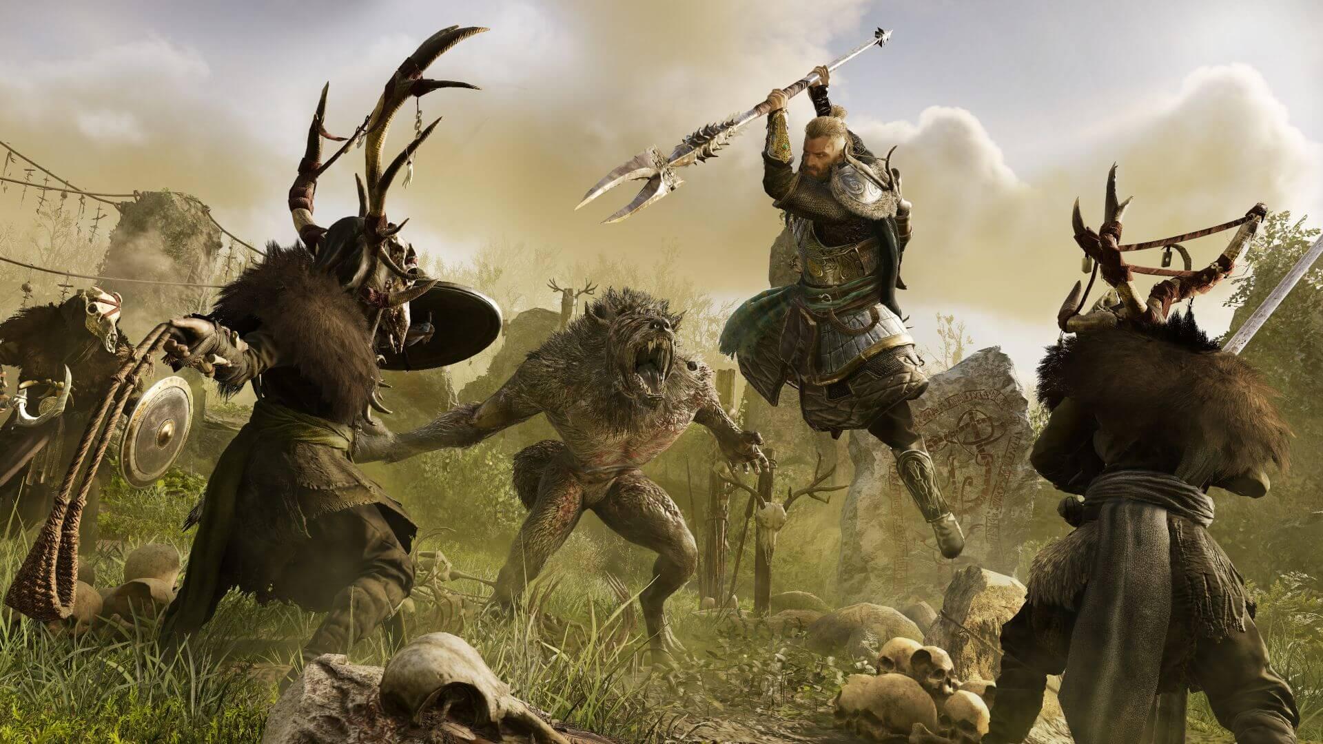 Assassin's Creed Infinity, kendi markasının kökenlerine bağlı kalacak