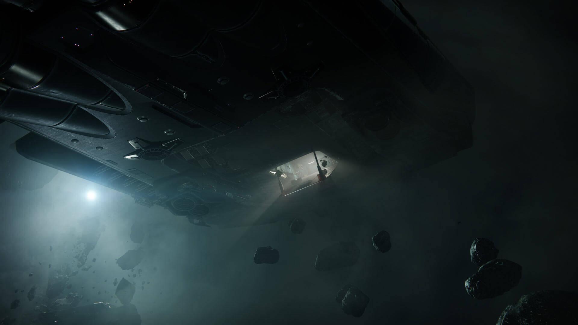 Destiny 2: Season of the Chosen