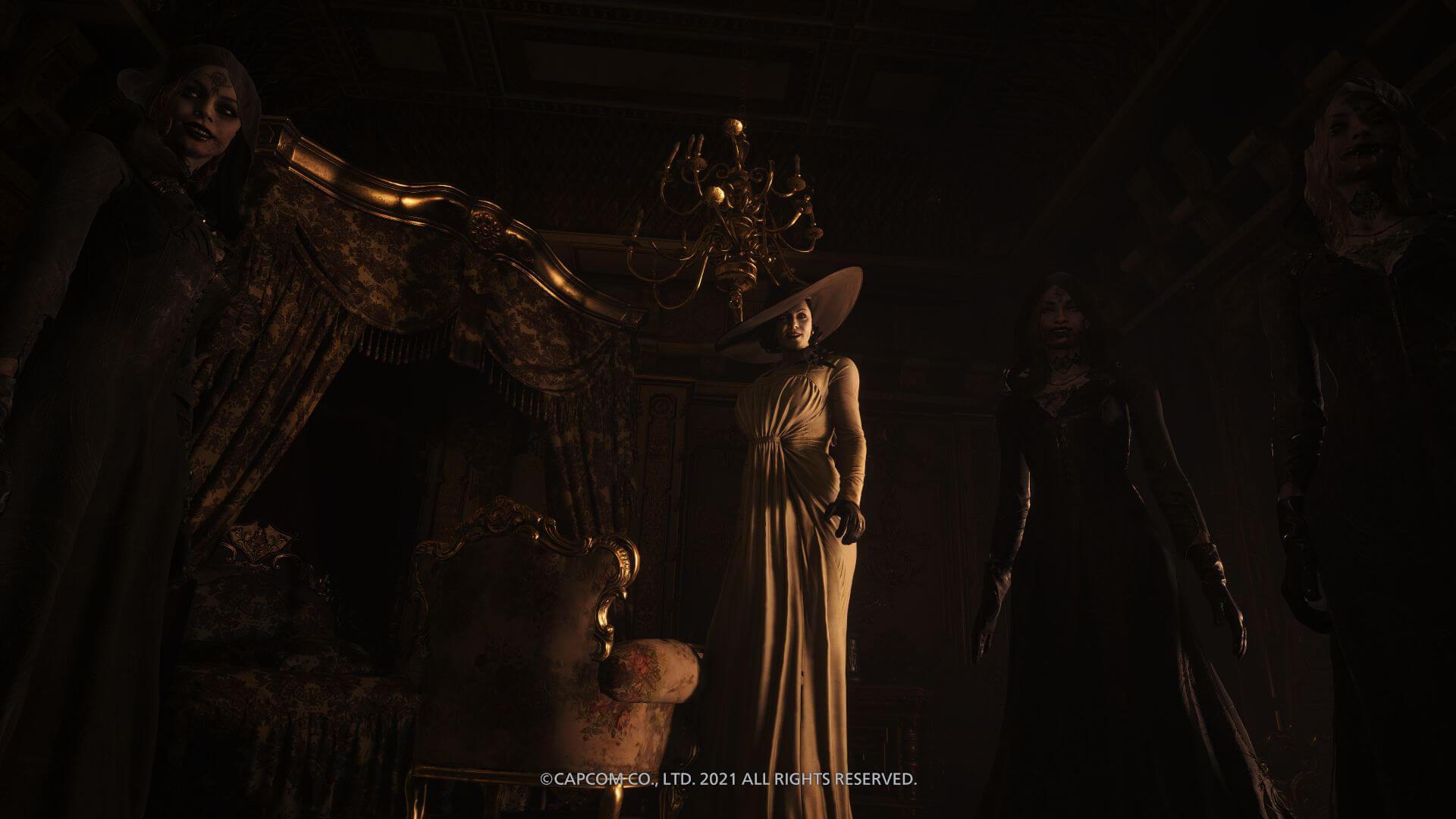 PlayStation Store üzerinden Mayıs 2021 içerisinde en çok indirilen oyunlar açıklandı