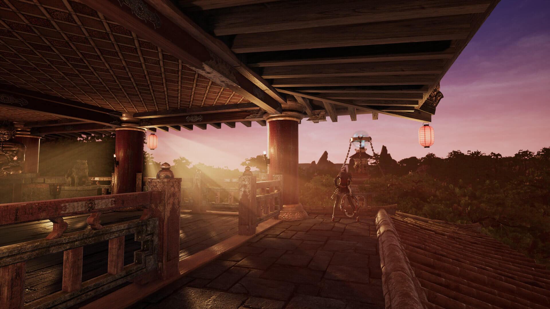 PlayStation Plus ile Ağustos 2021 içerisinde verilecek olan ücretsiz oyunlar açıklandı