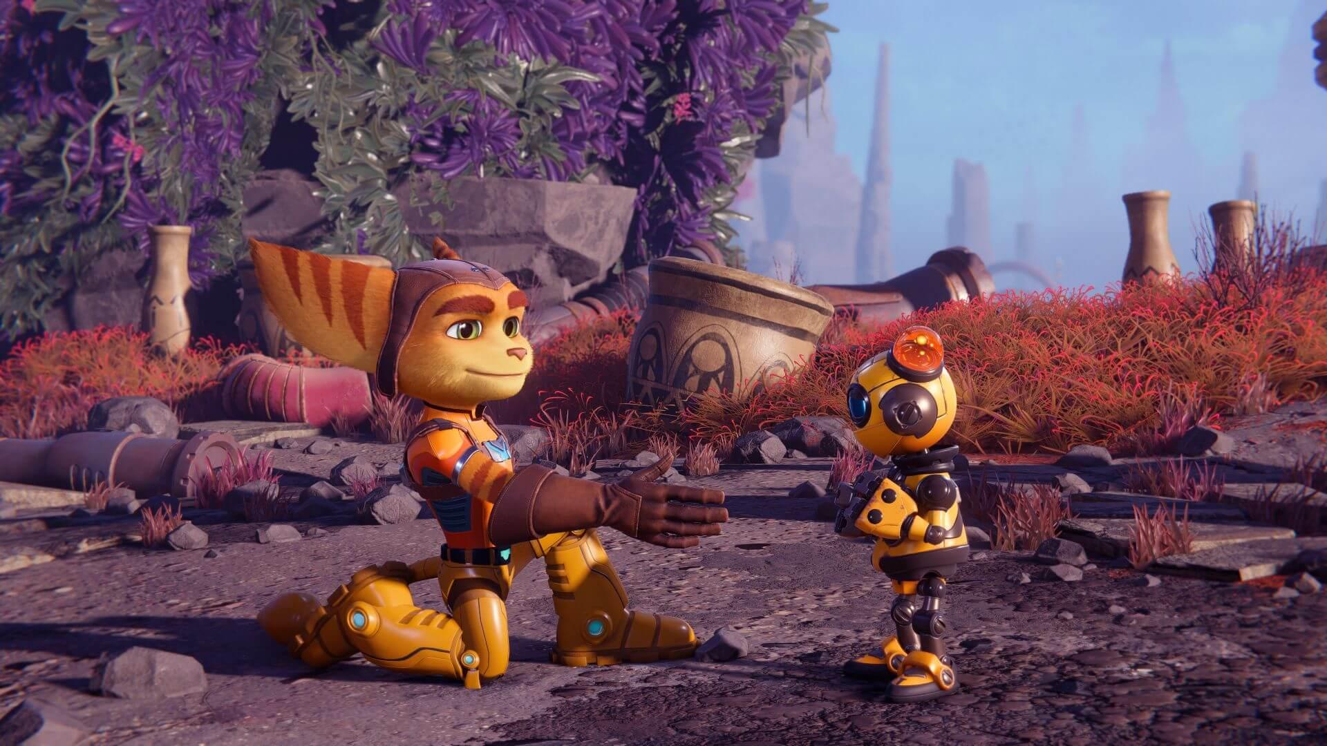 PlayStation Store üzerinden Temmuz 2021 içerisinde en çok indirilen oyunlar açıklandı